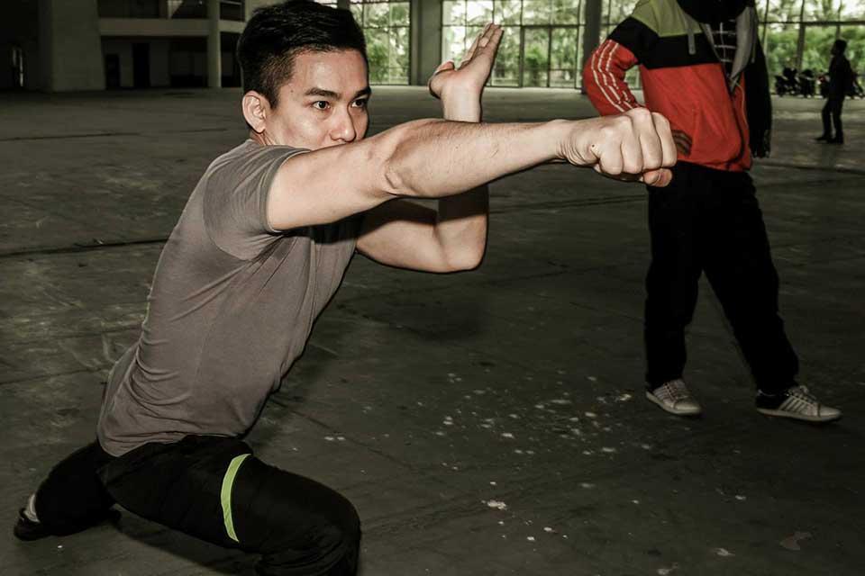 Nam Phong ngang 06